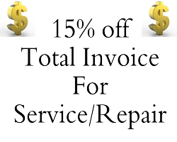 coupon for garage door work in bountiful utah